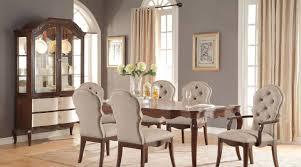 Furniture West Coast Furniture Outlet Room Design Ideas Classy