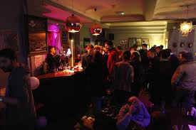 london party venues nightlife time out london