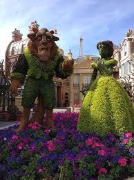 65 best epcot flower and garden festival images on pinterest