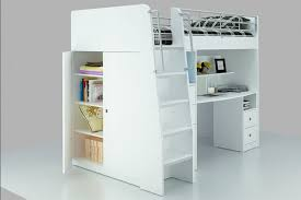 Saturn Bunk Bed Beds Online - Perth bunk beds
