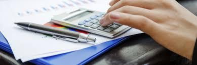 Bijkomende Kosten Persoonlijke Lening Minilening Of Minikrediet Aanvragen 2017 Rekening Be