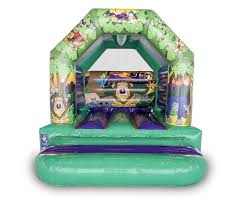 bouncy castles bouncy castle hire u0026 soft play hire in leeds