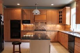 relooker cuisine en bois relooker cuisine en bois trendy maison kitsune sweater best