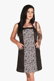 hair fashion smocks zebra print apron salon aprons capes stylist aprons smocks