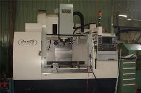 second cnc machines view specifications details of cnc