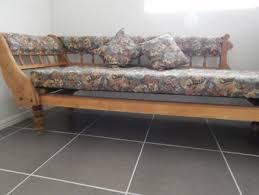 Antique Chaise Lounge Antique Chaise Lounge In Queensland Gumtree Australia Free Local