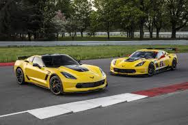 corvette c3 zr1 the 2018 zr1 corvette what we so far 2018 c7 corvette