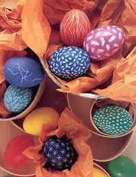 Easter Egg Decorating Pens by Holiday Decor 10 Fun Easter Egg Decoration Ideas Home