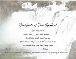 renew wedding vows renew wedding vows ideas tbrb info tbrb info