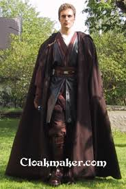 ritual robes and cloaks robes custom order from cloak dagger creations