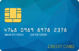 5 best rewards credit cards 2017 625 bonus 5