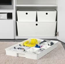 Ikea Desk Drawer Organizer by Ikea Storage Products Best Ikea Storage