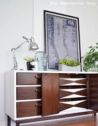 Ideas For Contemporary Credenza Design 1889 Best Home Design Images On Pinterest Decoration Farmhouse