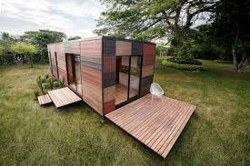 tiny houses prefab 400 sq ft prefab homes handgunsband designs tiny house 500 sq
