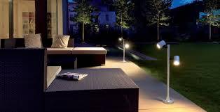 lighting elegant modern outdoor hurricane lamps surprising