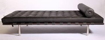 Mies Van Der Rohe Bench Mies Van Der Rohe Day Bed This Mies Van Der Rohe Day Bed Is No