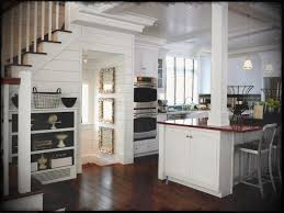 hgtv kitchen cabinets country kitchen cabinets pictures ideas tips from hgtv the