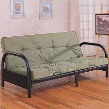 futons paducah warehouse furniture