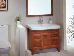 Narrow Bathroom Sink Narrow Bathroom Sinks Uk Home Design Ideas