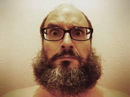 shave and a haircut u2013 charlie u0027s blog