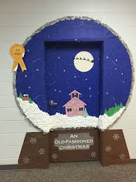 Decorating Idea by Best 25 Christmas Classroom Door Ideas On Pinterest Christmas