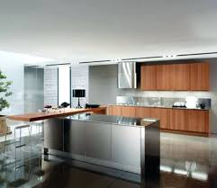 articles with modern kitchen island ideas tag contemporary