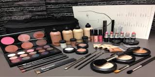make up school make up school officially announced in seattle cosmetology