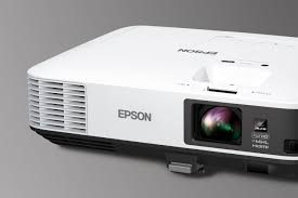 best epson projector for home theater epson u0027s latest superbright projector plays your movies games and