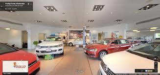 lexus of freehold com automotive archives page 3 of 4 google street view trusted