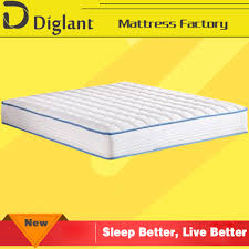 Queen Size Bed Dimensions Uratex Ultra King Bed Ultra King Bed Suppliers And Manufacturers At