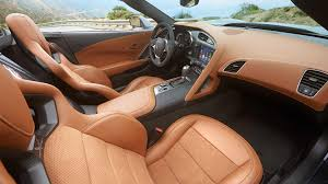 corvette stingray 2014 interior the 2014 corvette stingray s seats the wheel