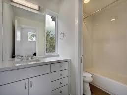 Silestone Bathroom Vanity by Silestone Countertops Quartz Engineered Stone In Austin Tx