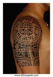 polynesian tattoo history 2