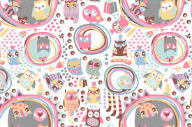 fun halloween repeating background cute pattern backgrounds hd image gallery hcpr