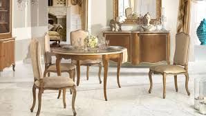 dining room upholstered chairs louis xv mahogany antique reproduction upholstered carver dining