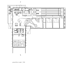 gallery fala park pl architekci 32