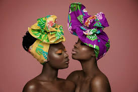 hairstyles wraps jaw dropping head wrap hair accessories styles hairdrome com