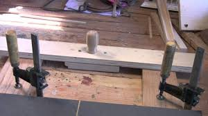 how to build a router table youtube how to make your own router table youtube dimensions of best