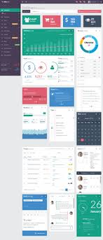 html header design online 45 best responsive html5 templates with flat design in 2015