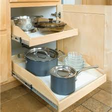 roll out shelves for existing cabinets sliding drawers for kitchen cabinets elegant kitchen roll out