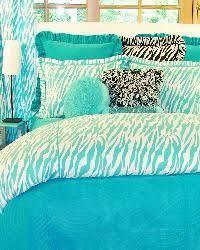 Green Bedding For Girls by Best 25 Zebra Bedding Ideas On Pinterest Zebra Print Bedding