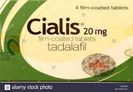 cialis 20mg tablets pack tadalafil erectile dysfunction tablet
