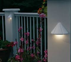 Affordable Landscape Lighting Best Quality Landscape Lighting Products In Dfw San