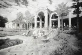 Lloyds Luxury Home Design Inc Architect For Ultra Custom Luxury Homes And Plan Designs For