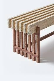 Table Design by Best 25 Furniture Design Ideas Only On Pinterest Drawer Design