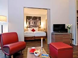 Preisg Stige K Henzeile Hotel In Berlin Aparthotel Adagio Berlin Kurfürstendamm