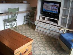 Boardwalk Villas One Bedroom Floor Plan by Review Of A Disney U0027s Beach Club One Bedroom Dvc Villa
