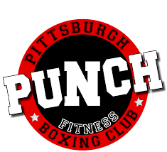 Flag Plaza Pittsburgh Pittsburgh Punch Fitness Boxing Club 600 Iron City Dr Pittsburgh Pa