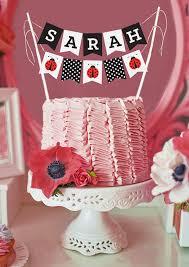 46 best ladybug birthday u0026 lady bug baby shower images on