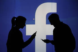 leaked facebook manual reveals staff have been given all clear to